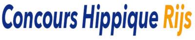 CH Rijs logo